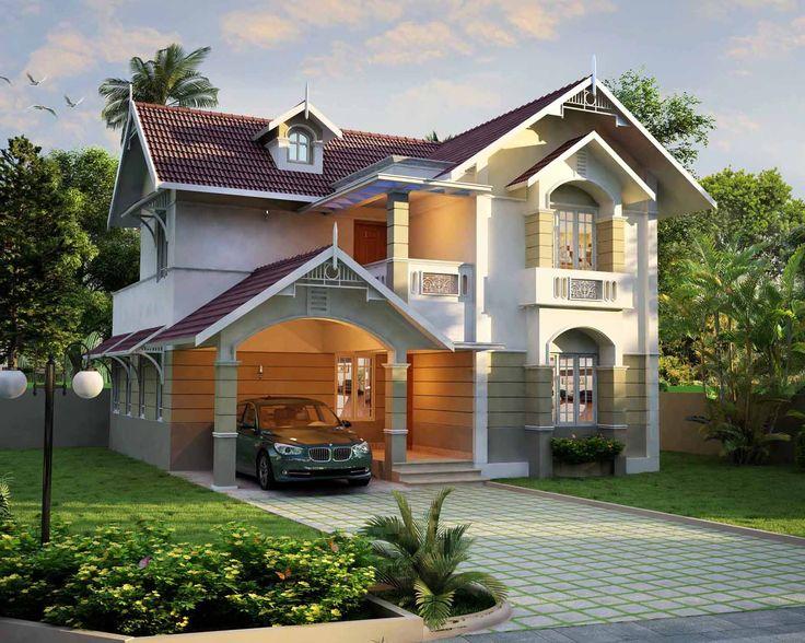 Now Book Fabulous Godrej golf links villas price in Greater Noida  with good provider### +91-9810954654 Visit us: http://www.godrejgolflinksgrn.com/