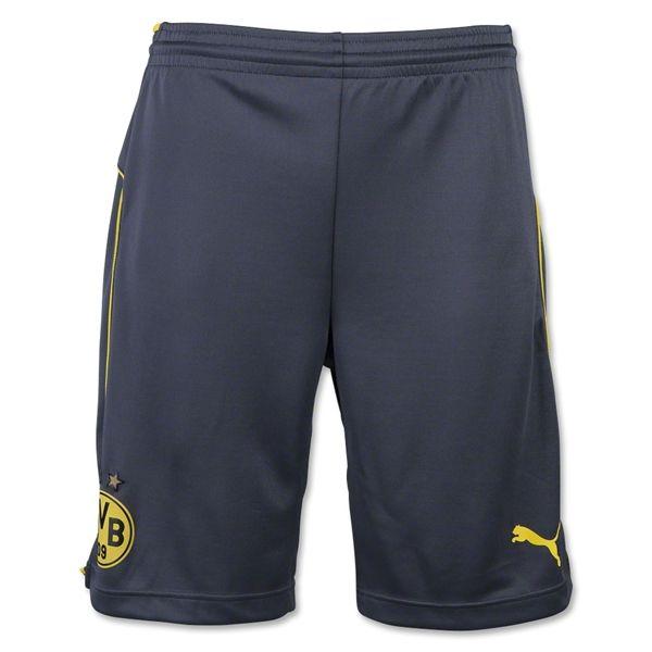 Borussia Dortmund Training Short