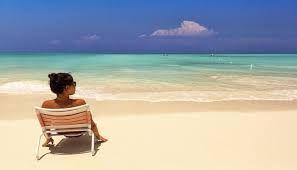 Resultado de imagen de playas paradisiacas