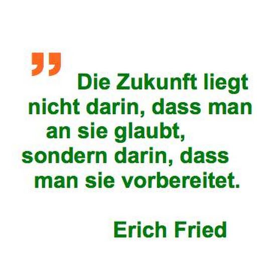 3086 best sprüche images on Pinterest Sayings and quotes - küche neu bekleben