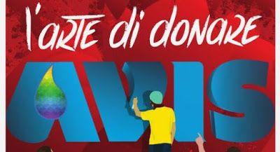 Lavoro in provincia di Messina: IMPIEGATO AMMINISTRATIVO CONTABILE