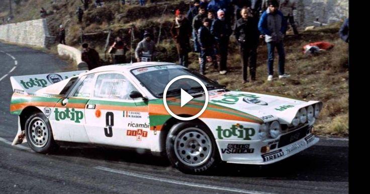 http://www.bivoshopvideo.info/il-mondo-dei-rally-omaggio-al-miticoq-2594