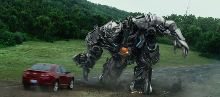Transformers Trailer for the Super Bowl http://blog.shopthetv.com/shopping-big-game-commericals-summer-2014-blockbusters/