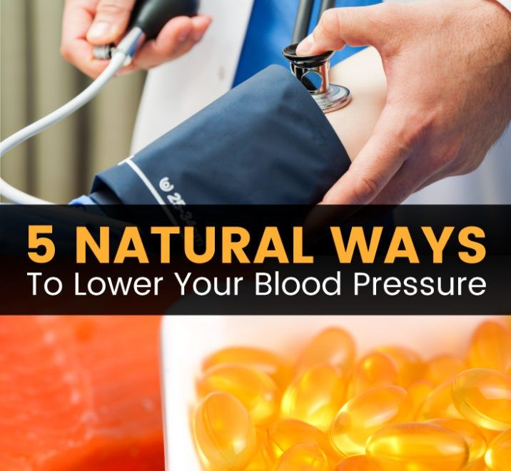 Stress Test Blood Pressure Readings: Best 25+ High Blood Pressure Numbers Ideas On Pinterest