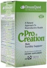 men s best fertility herbs for men, mens fertility herbs for menopause