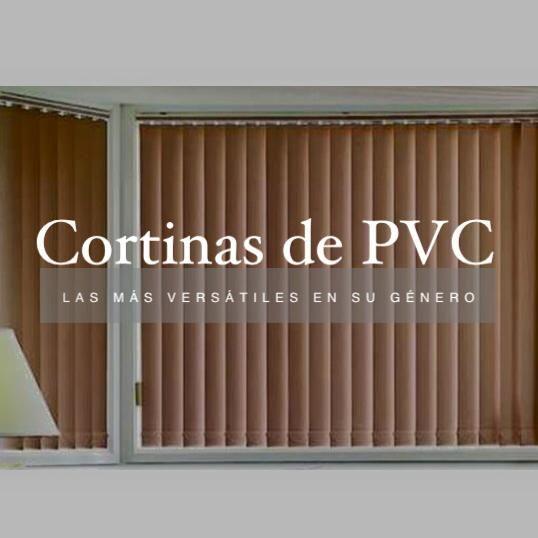 68 best nuestras cortinas images on pinterest blinds - Cortinas verticales para oficinas ...