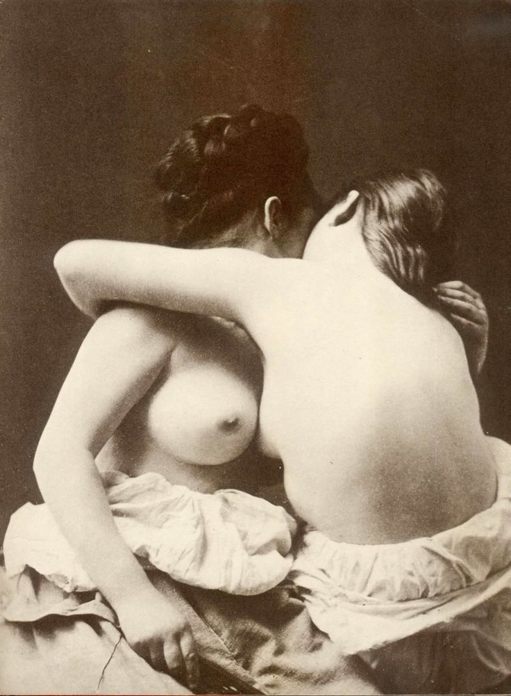 erotica bondage for women