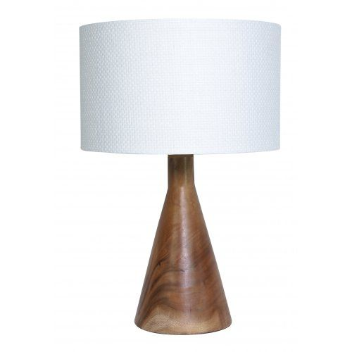 Edge Lamp Table now available at the General Store Furniture Co