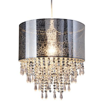eichholtz owen lantern traditional pendant lighting. with its crystallike fringe design and grey finish this drum pendant is the perfect addition to your tranquil bedroom scheme eichholtz owen lantern traditional lighting