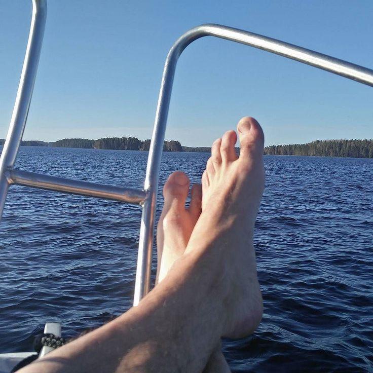 #näsijärvi #kuru