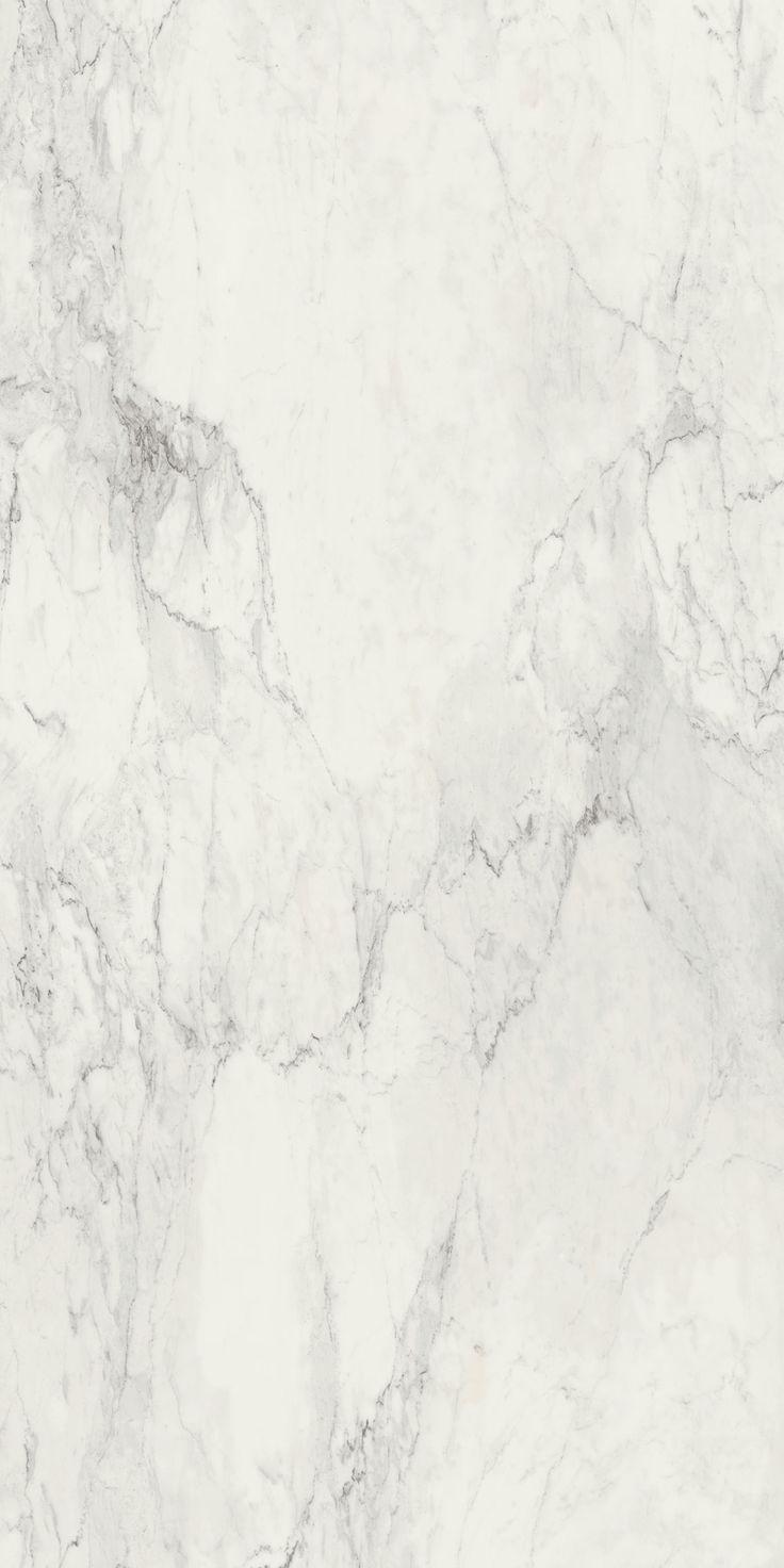 Magnum Oversize by Florim: porcelain stoneware in extra-large sizes. » Stones…