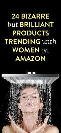 Best AMAZON Images On Pinterest Dreams Face Care Routine And - 24 brilliant inventions every lazy person will love