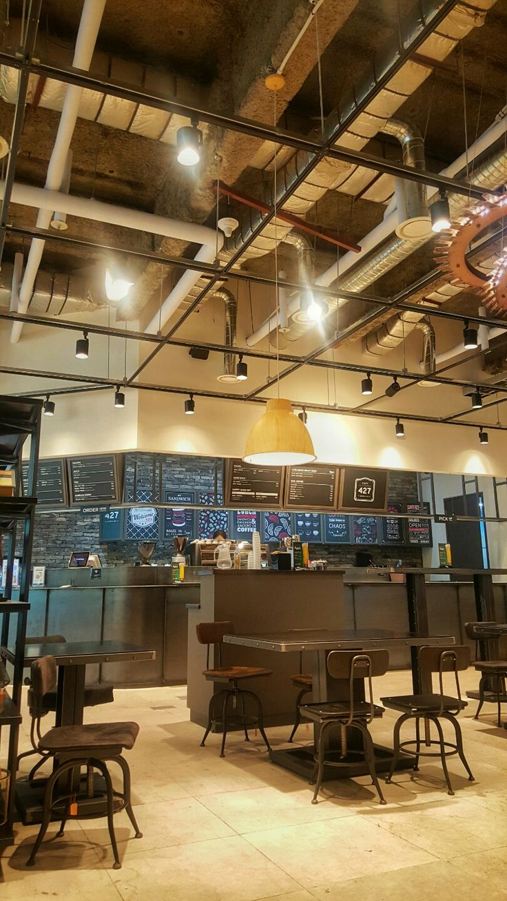 #cafe cafe427