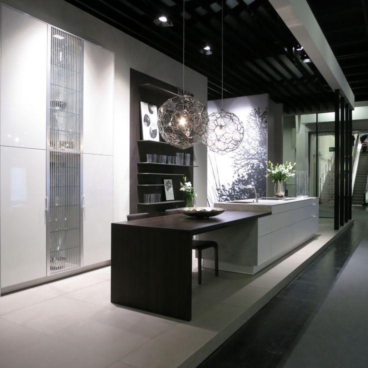 133 besten restaurant shop hotel bilder auf pinterest. Black Bedroom Furniture Sets. Home Design Ideas