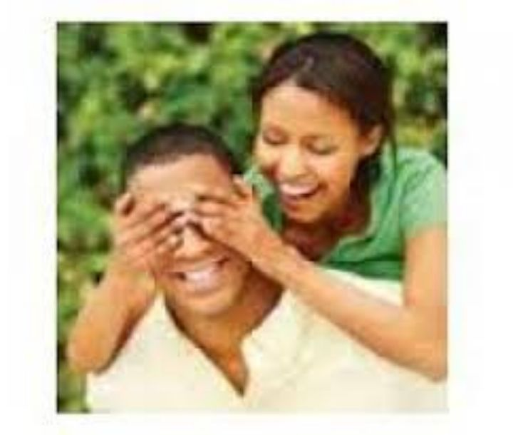 Astrologer with traditional spiritual healing +27789781271 powerful lost love in Germany, Canada,Ireland @ powerful spells caster mama jolle +27789781271 - 16-May https://www.evensi.com/astrologer-with-traditional-spiritual-healing-27789781271/210747271
