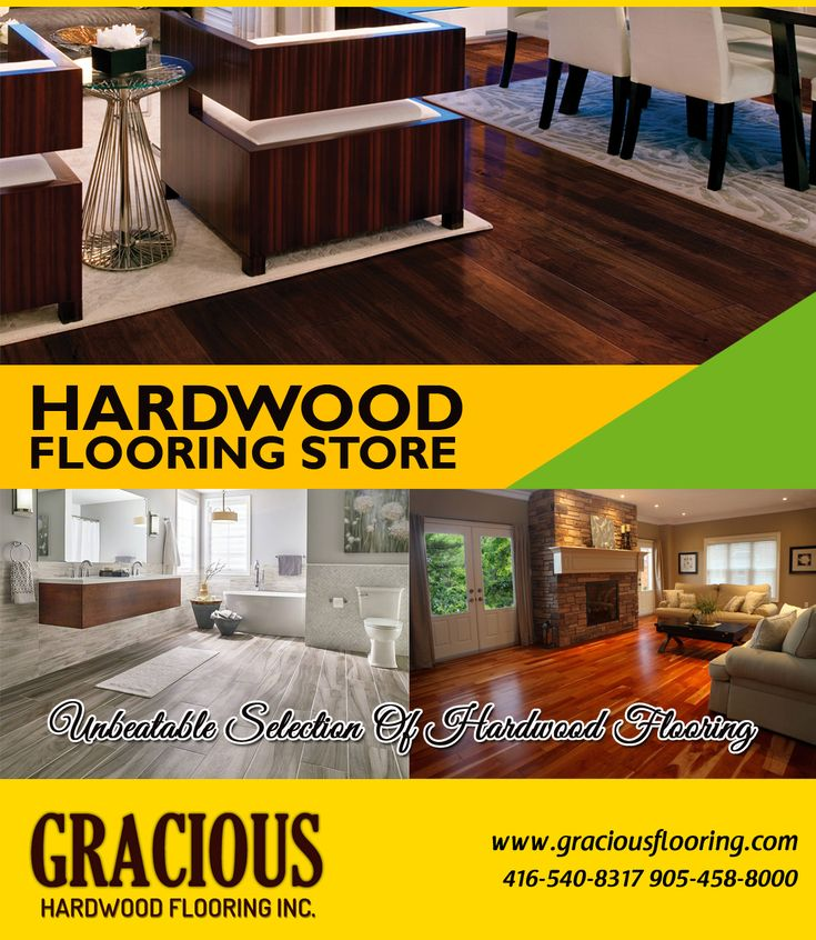 Hello guys if you want to purchase best and and designer #hardwood #flooring in #Brampton #Toronto & #Ontario. Visit our website: http://www.graciousflooring.com/ Call: (905) 458-8000  #Prefinished_hardwood #Engineered_hardwood #Hand_Distressed_Hardwood #Exotic_hardwood #Unfinished_Hardwood #Mouldings_Meddalions_laminate_flooring #hardwood_flooring