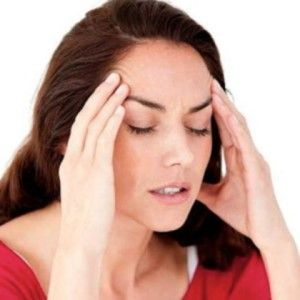 Diet Treatment For Migraine - Food Cures For Migraine Headaches | Search Home Remedy