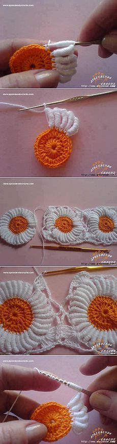 tricotando costurando crochetando
