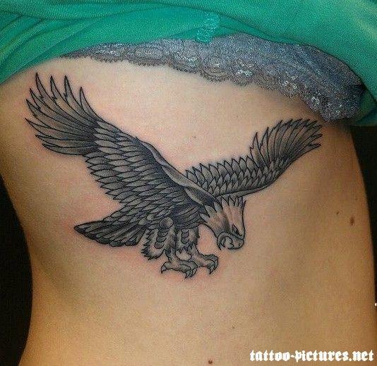 Best 25 Eagle Chest Tattoo Ideas On Pinterest: Best 25+ Eagle Tattoo Girl Ideas On Pinterest