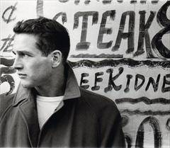 Paul Newman.Paul Newman, Actor Photographers, Celebrities Photography, Men Style, Doces Paul, Hollywood, Icons, Beautiful People, Paulnewman0051Jpg 900693