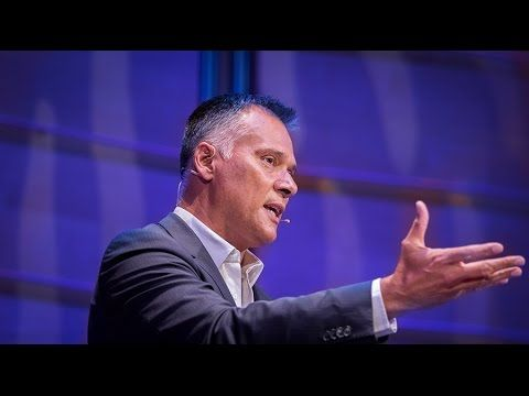 Stan Grant's speech on racism and the Australian dream goes viral | Australia news | The Guardian