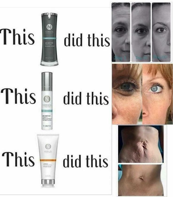 Bfacelo.nerium.com to view all nerium products to result in more youthful looking skin!