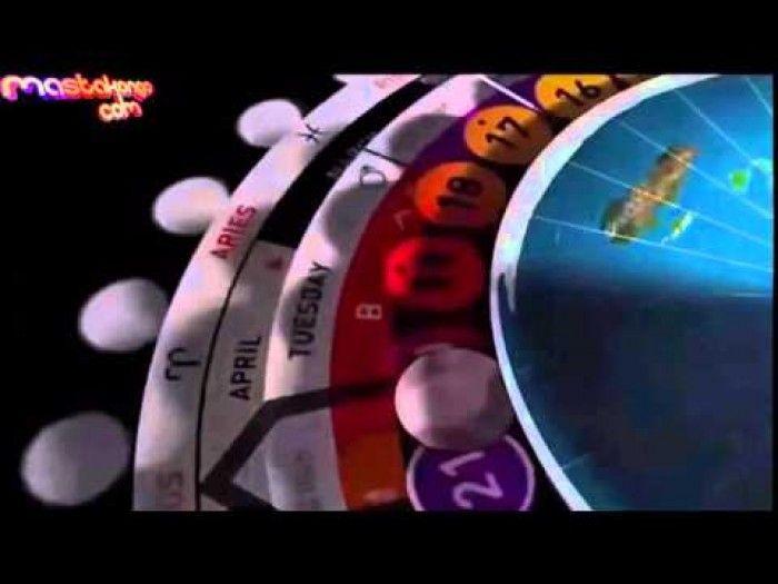 VIDEO. EARTH IS FLAT (How does it work?) / LA TERRE EST PLANE (Comment ca marche?)