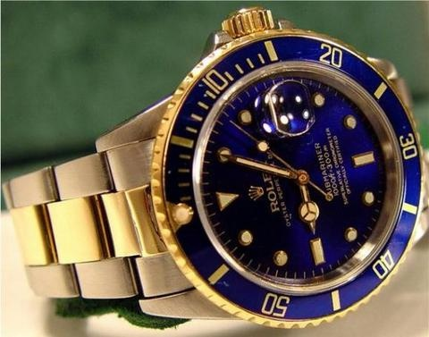 relojes exclusivos rolex  cartier  panerai  omega  iwc  breitling  etc