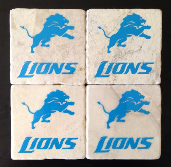 445 best Detroit Lions images on Pinterest