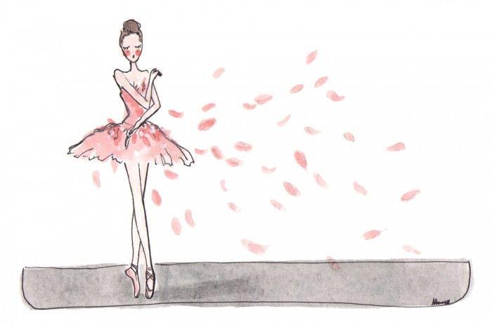 Angelina Ballerina - YouTube