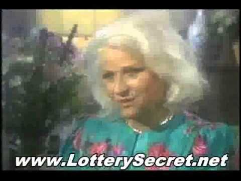 What is a Lottery Wheel? - http://LIFEWAYSVILLAGE.COM/lottery-lotto/what-is-a-lottery-wheel/