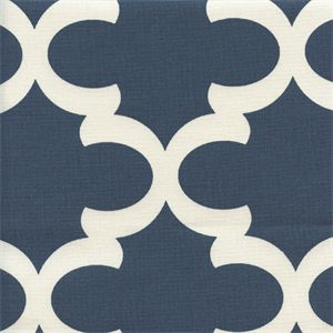 This is a beautiful premier navy contemporary drapery fabric by Premier Prints. This fabric is perfect for any home decorating project.v114IFR