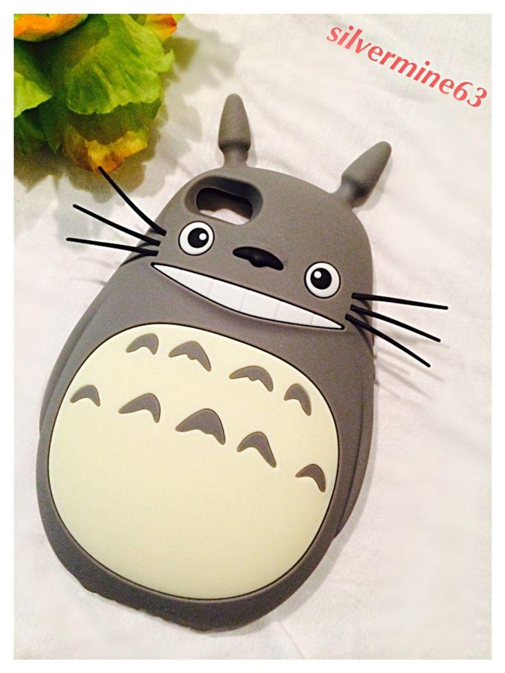 Charmant Totoro Häkelarbeithut Muster Ideen - Schal-Strickende ...