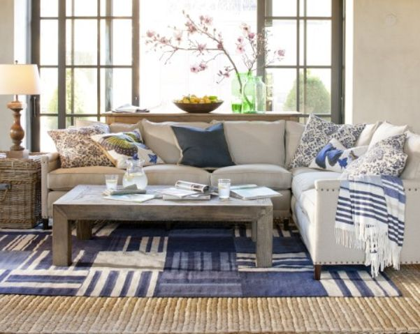 35 best williams sonoma home images on pinterest