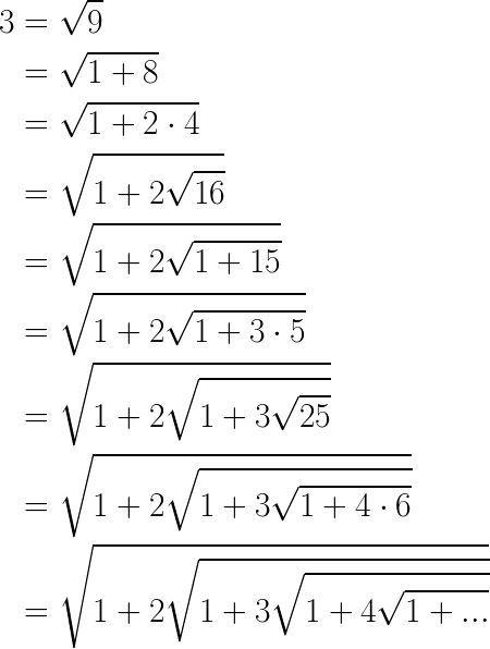 Related image Mehr zur Mathematik und Lernen allgemein unter zentral-lernen.de