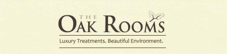 The Oak Rooms - Exclusive-use luxury day spa. Essex spa day.