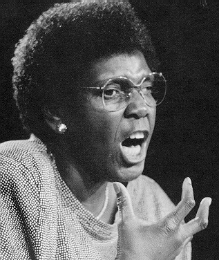 barbara jordan historical essay Eligibility requirements  second day of the cross examination debate state meet or must be a state finalist in the barbara jordan historical essay.