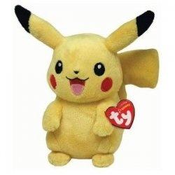 omg i spotted pikachu !!!!!!!!!!!!!!!!!!!!!!!!!!!!!!!!