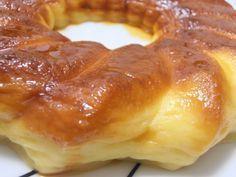 Tarta de queso rápida (Microondas)