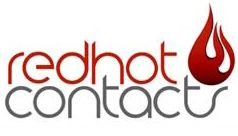 When you sign up for Redhotcontacts, you are required to provide your email address. When your profile is created you will be required to provide various information this information includes the following name, physical address, postal address and contact details in case of an individual. with the help og these details contcts manager manage aal your contacts