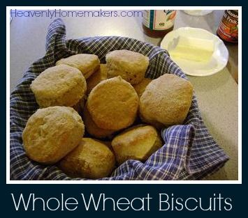 whole wheat biscuits whole wheat buttermilk biscuits see more