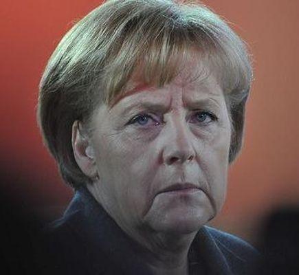 ΔΙΟΡΑΤΙΚΌΝ: Τολμαει η Γερμανια να νοιωθει θυμο, να μιλαει για αδικια και να τιμωρει !!!Germany dares to feel anger, to talking about injustice and punish all the others !!!/