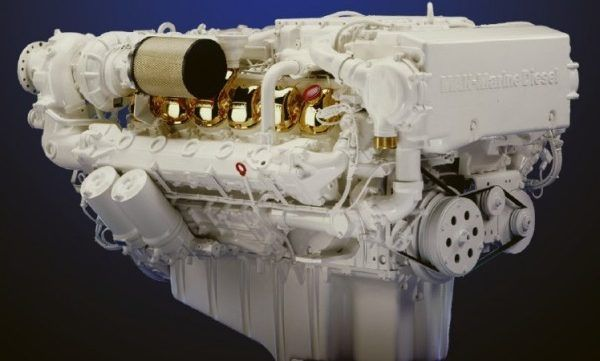 Pin By Downloadfreemanual65a On Free For Man Marine Diesel Engine D 2842 Le 416 Service Repair Manual Marine Diesel Engine Repair Manuals Diesel Engine