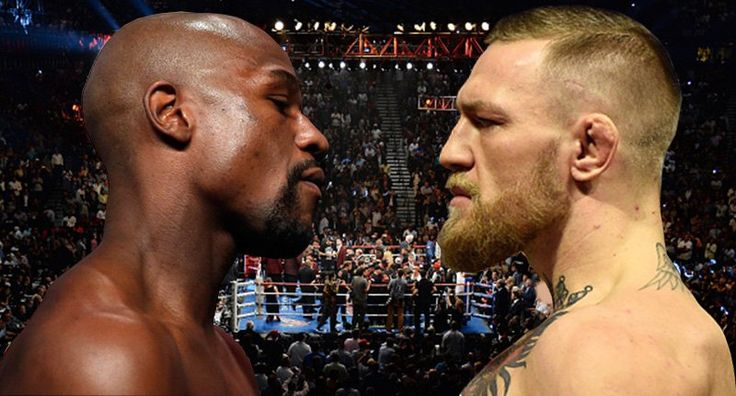 Event: Boxing - Floyd Mayweather vs Conor McGregor on 26 of August, 2017 in Las Vegas, US Fly drive and stay there in style with acempire.co.uk  VIP Tickets: Private Jet: Gulfstream G550, Max Capacity 15 passengers from $7,200 per hour Luxury Car: Cadillac Escalade Stretch Limo for 12 passengers from $115 per hour Luxury Hotel: The Palazzo from $400 a night