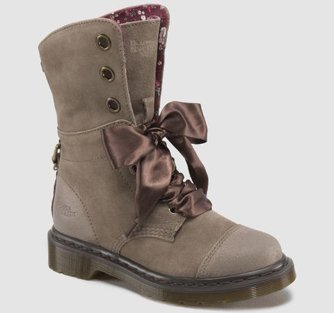 AIMILIE | Womens Shoes | Womens | The Official Dr Martens Store - US