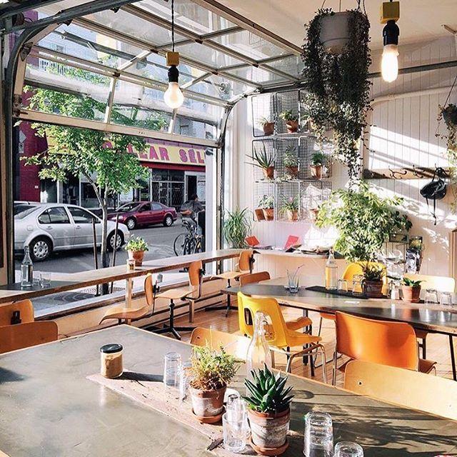 Résultats de recherche d'images pour «beaux cafés de montréal»