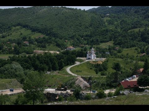 Please look my birth place such a lovely place full of history  Mehedinţi - From legend to present