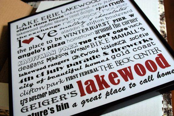 28 best n e e d sometime soon images on pinterest for T shirt printing lakewood ohio