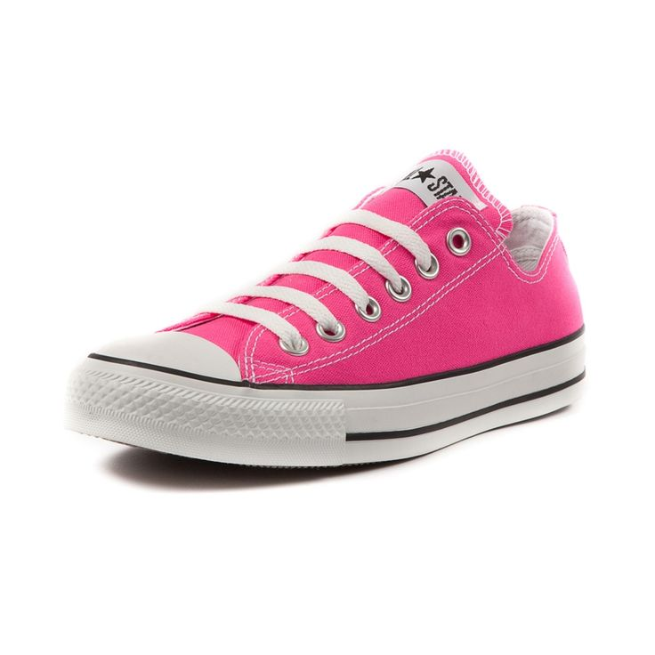 Converse All Star Lo Athletic Shoe \