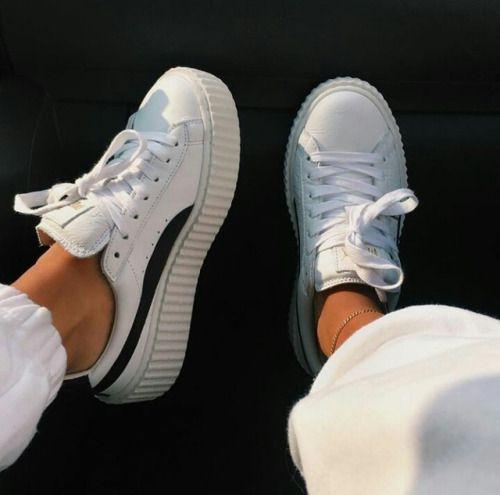Instagram: unicorn_ly_ Tumblr: Unicorn Ghoul Ask.fm: DalisseBernardo Twitter: …   – shoes and accessoires